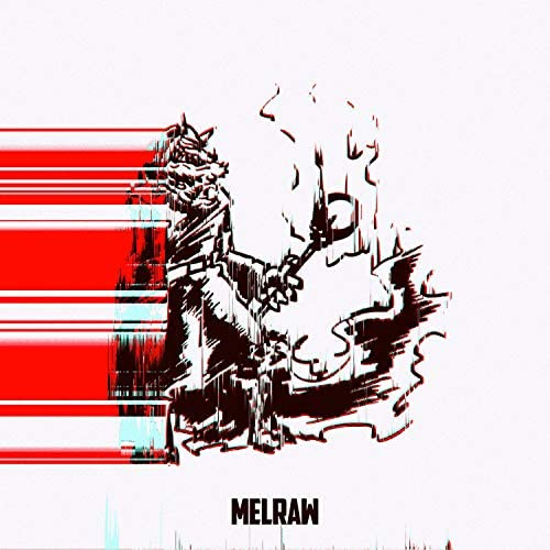MELRAW