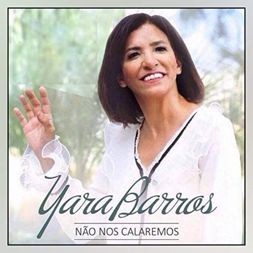 Yara Barros