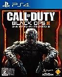 『コール オブ デューティ ブラックオプスIII』は、アクティビジョンが、開発スタジオTreyarch(トレイアーク)と作り上げた人気ファーストパーソンシューターシリーズ 軍事技術がさらに進化し、兵士の体を機械化した強力な人間兵器同士が戦う世界で物語が展開する 【キャンペーン】シリーズ初、最大4名までのオンライン協力プレイが可能に。仲間と戦術を駆使してミッションに挑め 【マルチプレイ】新たに能力が異なる「スペシャリスト」という新要素が追加。それぞれのスキルやアビリティでチームを勝利に導け。 【ゾ...