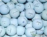 TITLEIST Ace Golf Balls 50 Pro V1 - Bolas de golf
