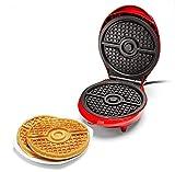 Pokemon Poke Ball Waffle Iron