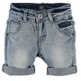 Babyface, Boy Shorts Denim, Größe 74