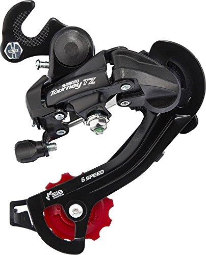Shimano RDTZ500GSB - Pieza para Bicicleta (Talla única)