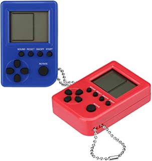 newest handheld console