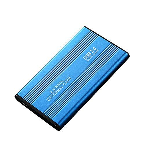 vap26 2.5 Pulgadas USB 3.0 500GB 1TB 2TB Disco Duro Externo móvil de Alta Velocidad