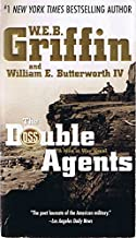 Men at War Novels, 4-Pak: The Double Agents / The Soldier Spies / The Last Heroes / The Fighting Agents /