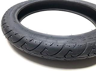 Suchergebnis Auf Für Simson Reifen Felgen Auto Motorrad