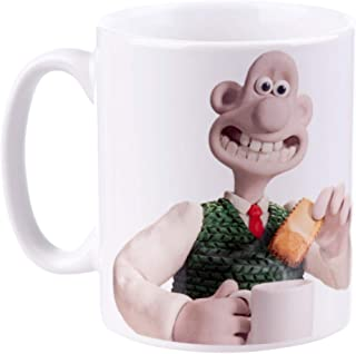 Best wallace and gromit time for tea mug Reviews