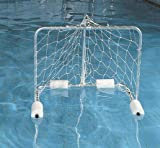 Sport-Thieme Wasser-Spieltor