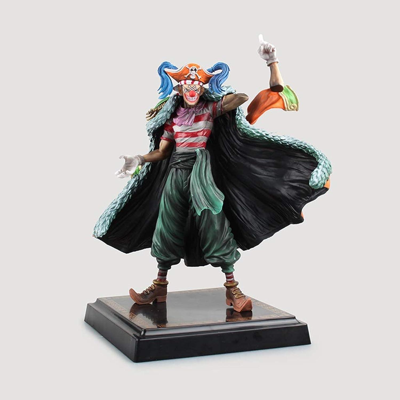 hasta un 65% de descuento Anime Modelo de de de Dibujos Animados Estatua Altura 24 cm Decoraciones de Juguete Regalos coleccionables Regalos de cumpleaños ZHJDD  comprar nuevo barato