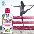 Women's Premium Liquid Multivitamin, Superfood, Herbal Blend - Anti-Aging Liquid Multivitamin for Women. 100+ Ingredients Promote Heart Health, Brain Health, Bone Health -1mo Supply #3