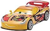 Disney Pixar Cars Diecast Miguel Camino by Unknown