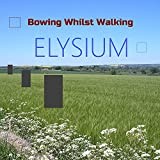 Elysium (Raw Shark Mix) (Raw Shark Mix)