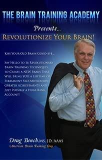 Revolutionize Your Brain (The Brain Apples Blueprint)