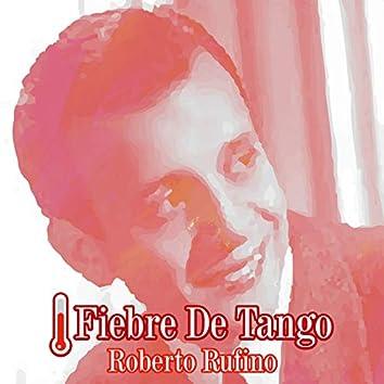 Fiebre de Tango
