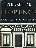 Pierres De Florence