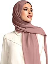 Best hijab vs burka vs abaya Reviews