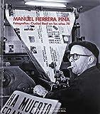 MANUEL HERRERA PIÑA; FOTOGRAFÍAS: CIUDAD REAL EN LOS AÑOS 70 (Colección General)