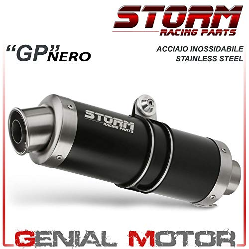 Para Jaguar-Xf Trasero Inferior Shock Bush C2D4013