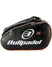 Bullpadel X-Series rackettas Carbon Silver