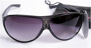 d6c99e2203 Gafas de sol Dunlop – Montura negra – 1202 C3