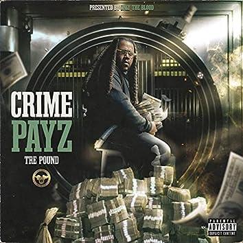 Crime Payz
