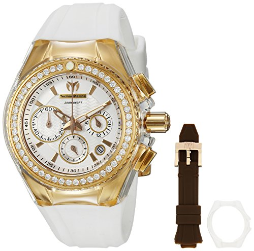 Swiss Watch International TM-111007