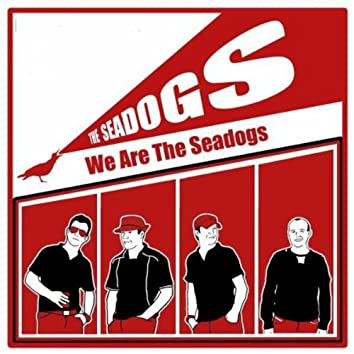 We Are the Seadogs