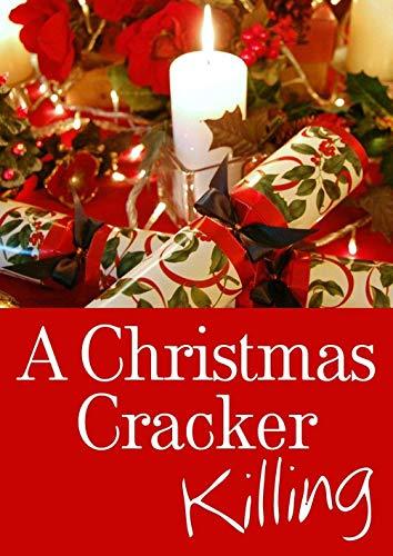 A Christmas Cracker Killing 12 Player Murder Mystery Game