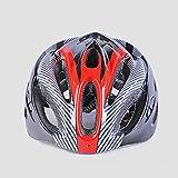 Zoom IMG-1 frauit casco da mountain bike