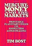 Mercury, Money & The Markets