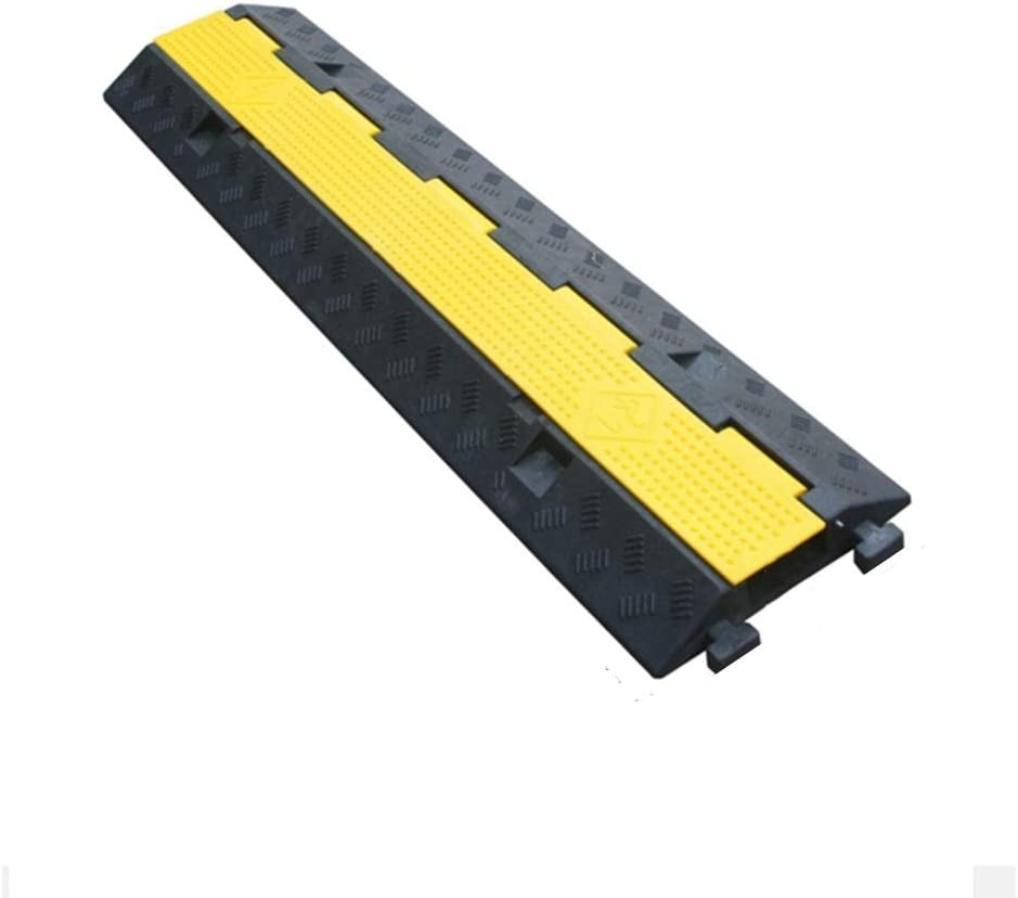 Rubber Ramp PVC Trough Outstanding Belt Speed Plate Max 57% OFF Reduction