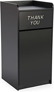 Best trash can thank you Reviews