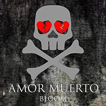 Amor Muerto