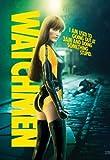 Posters Watchmen Filmplakat 61cm x 91cm 24inx36in