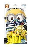 Splash Toys 31137 - Bunch O Balloons, Minions -