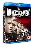 WWE: WrestleMania 31 [Blu-ray] [Reino Unido]