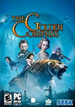 The Golden Compass - PC