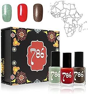 Best nail polish gift set opi Reviews