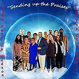 Sending up the Praises (feat. Cr-7 Choir)