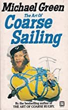 The Art of Coarse Sailing
