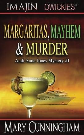 Margaritas, Mayhem & Murder