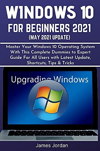 Windows 7 Pro  marca