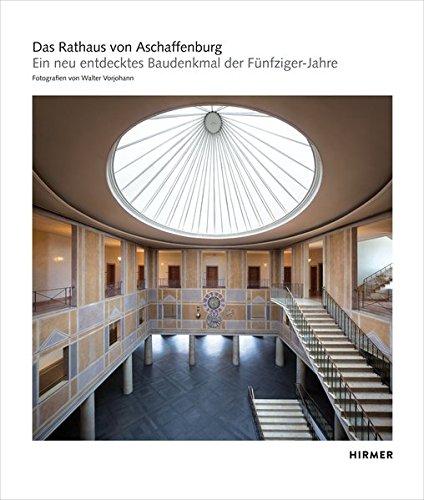 neuer lidl aschaffenburg