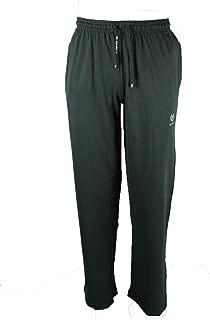 8xl Uomo Jogging pantaloni pantaloni pantaloni sportivi lungo Pantaloni Allenamento Sport Taglie Forti 3xl