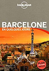 guides de barcelone