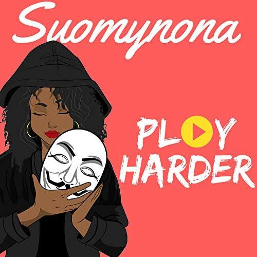 SuomynonA