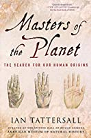 Masters of the Planet (MacSci)