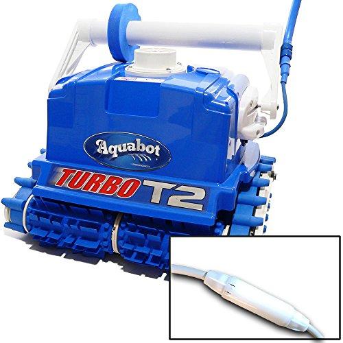 Aquabot ABTURT2R1 Turbo T2 Plus