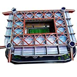 Zoom IMG-2 puzzle 3d stadio san siro